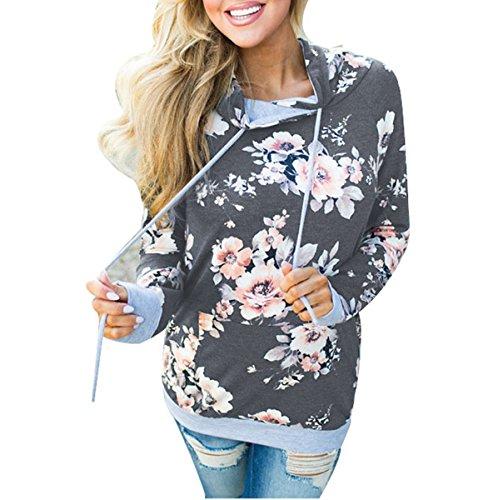 Außergewöhnliche Pullover