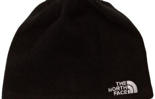 the north face unisex m tze bones tnf black one size. Black Bedroom Furniture Sets. Home Design Ideas