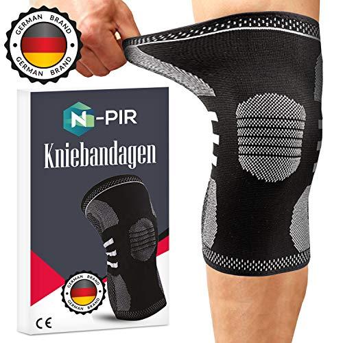 Kniebandage Für Sport