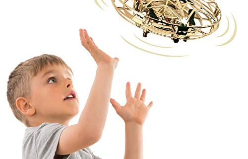 Mädchen Spielzeug 3 Jahre : eutoyz 3 10 jahre m dchen jungen geschenk handgesteuertes ~ A.2002-acura-tl-radio.info Haus und Dekorationen