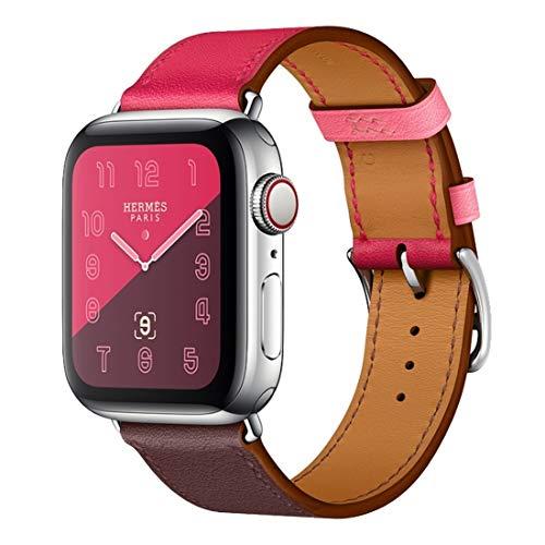 Top 9 Apple Watch Band - Smartwatch Ersatzarmbänder - Ocarlla